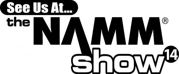 NAMMshow14