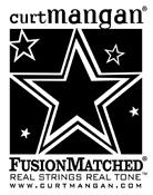 Curt Mangan Star Logo small