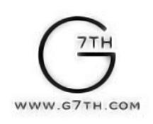 zThumb_G7TH-WEBLOGO-on-white-300