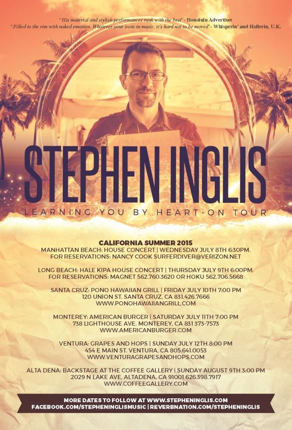 Stephen_Inglis_CaliTour_2015