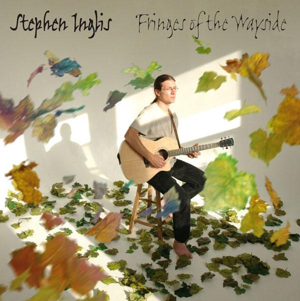 Fringes of the Wayside